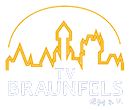 tv bruanfels logo